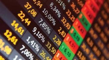 بازار بورس؛ آموزش مفاهیم بازار بورس به زبان ساده