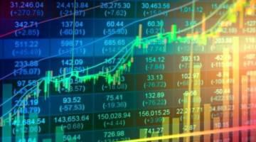 48 نکته برای خرید سهام سودآور در بورس
