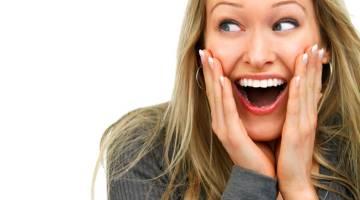 لابیاپلاستی | دلایل انجام لابیاپلاستی | عوارض لابیاپلاستی