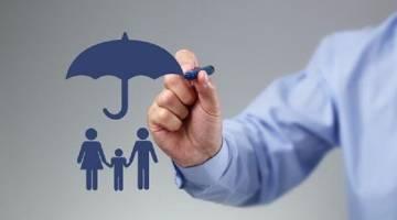 حق بیمه | مسئولیت پرداخت حق بیمه | محاسبه حق بیمه سال 99