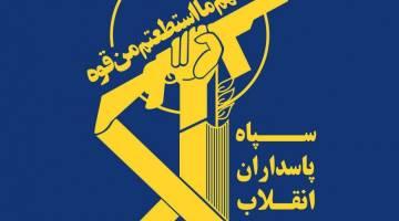 سپاه پاسداران: حاکم جلاد بحرین در انتظار انتقام سخت مجاهدان قدس باشد