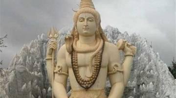 اخلاقیات در تمدن های باستانی هندی، یونانی، چینی و ایرانی