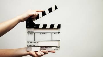 انواع فیلم مستند | انواع قالب های سینمایی | ویژگی های فیلم مستند