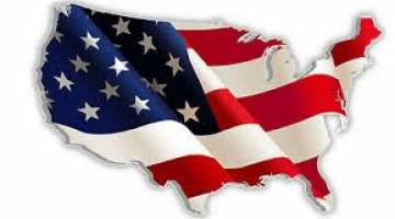 سیاست خارجی آمریکا   مـنابع تاثيرگذار در سياست خارجی امريکا