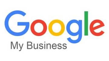چرا نباید نام کسب و کار دیجیتال یا سایت خود را در گوگل جستجو کنید؟