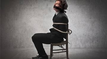 آدم ربایی | مجازات آدم ربایی در قانون ایران | مختصات جرم آدمربایی