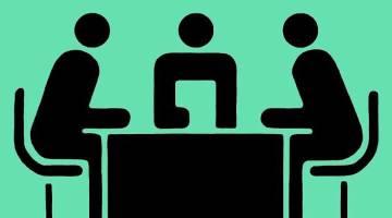 نقش دادگاه در تعیین داور