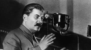 استالین کیست؟ | به قدرت رسیدن جوزف استالین | اعدام همه رهبران انقلاب روسیه | مرگ استالین