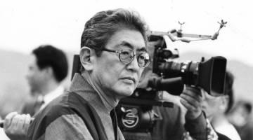موج نوی سینمای ژاپن یا شوچیکو | چهرههای شاخص موج نوی سینمای ژاپن | زندگی ناگیسا اوشیما | سینمای ناگیسا اوشیما