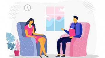 تفاوت های روانشناسی و روانپزشکی | فرق روش درمانی روانپزشک و روانشناس | 5 تفاوت اساسی روانشناس و روانپزشک