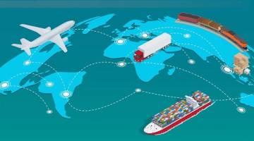 تعریف صادرات و استراتژی صادرات چیست؟   عناصر کلیدی استراتژی صادرات   تدوین استراتژی صادرات همسو با اهداف سازمان