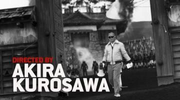 زندگی نامه آکیرا کوروساوا | 20 شاهکار کوروساوا | نامه آکیرا کوروساوا به اینگمار برگمان
