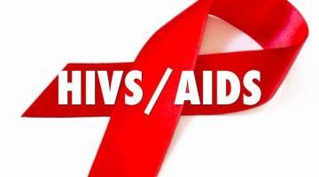 اچ آی وی و ایدز   انتقال ویروس اچ آی وی    علائم اچ آی وی و ایدز    درمان ایدز