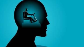 کنترل ذهن چیست؟ | تکنیک های کنترل ذهن | راه های کنترل ذهن