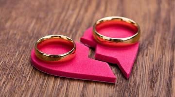 تعریف طلاق خاموش یا عاطفی | مراحل طلاق عاطفی | عوامل افزایش طلاق عاطفی | روشهایی برای جلوگیری از بروز طلاق عاطفی