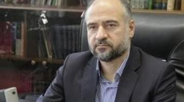 دادستان نظامی تهران به سازمان بازرسی کل کشور میرود