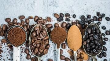 عوارض مصرف زیاد کافئین   کافئین به همان اندازه که مفید است، می تواند مضر هم باشد!