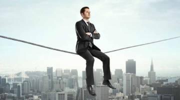 افزایش اعتماد به نفس | با انجام راهکارهای ساده اعتماد به نفس خود را تقویت کنید!