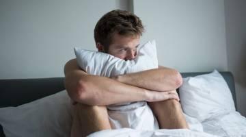 شب ادراری در بزرگسالان | به جای خجالت، دلیل شب ادراری خود را پیدا کنید!