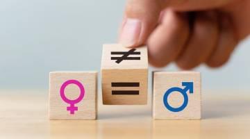تبعیض جنسیتی یا جنسیتزدگی   تبعیض جنسیتی، اطلاعاتی که همه زنان و مردان باید بدانند!