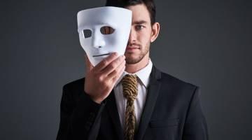تست اختلال شخصیت نمایشی | سوالات و تفسیر تست اختلال شخصیت نمایشی
