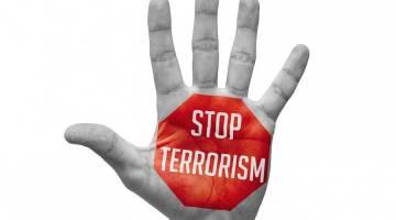 مفهوم تروریسم؛ پر تکرار در اخبار، نا آشنا برای مردم!