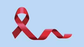50 حقیقت مهم در مورد ویروس HIV یا ایدز