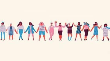 49 حقیقت جالب و خواندنی در مورد فمینیسم