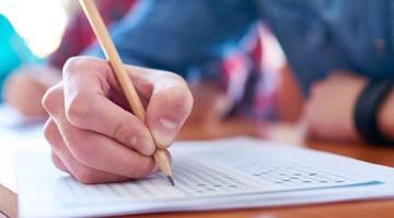 راهنمای عملی انتخاب رشته آزمون ورودی دوره ی دکتری - رشته های حقوقی (نیمه متمرکز)