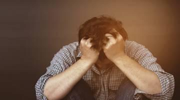 اختلال صدابیزاری | بیزاری و تنفر از صداهای اطراف