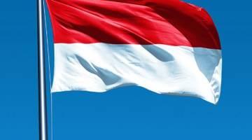 کشور اندونزی و اطلاعاتی جالب در مورد آن