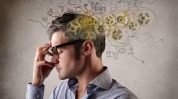 آشنایی با تکنیک مغزنگاری | ترسیم نقشه ی ذهن خود