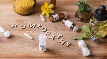 روش درمانی هومیوپاتی و اطلاعات کامل در مورد آن