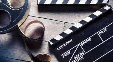 انواع ژانر سینمایی | بررسی 17 مورد از ژانر فیلم