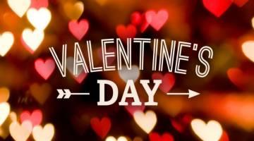 روز ولنتاین   تاریخچه ولنتاین   ولنتاین در کشورهای مختلف   نمادها و رسوم روز ولنتاین