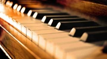 پیانو   تاریخچه پیانو   انواع ساز پیانو   نوازندگان مشهور پیانو