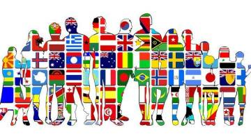 تاریخی ترین زبان های جهان را بشناسید