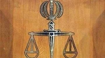 نمونه رأی دادگاه با موضوع ماهیت داوری مندرج در قانون بخش تعاون