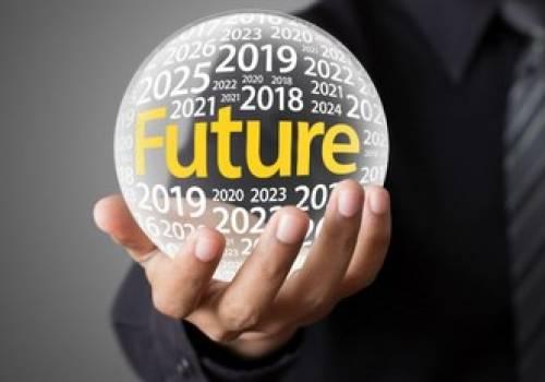 آینده پژوهی: تعاریف، اهداف، انواع و مراحل ساخت آینده