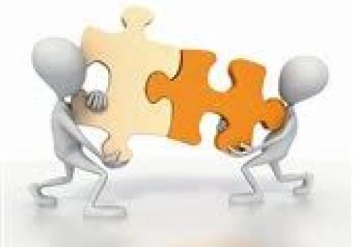 سرمایه اجتماعی، تعریف و پیشینه