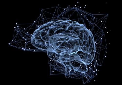 ذهن انسان با خودآگاهی کنترل نمی شود!