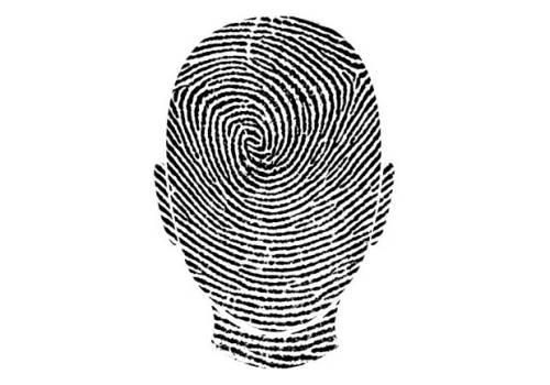 هنری تاجفل و نظریه هویت اجتماعی