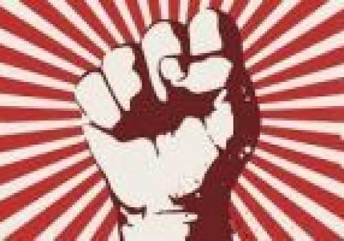 سوسیالیسم از دوران باستان تا مارکس (قسمت چهارم)