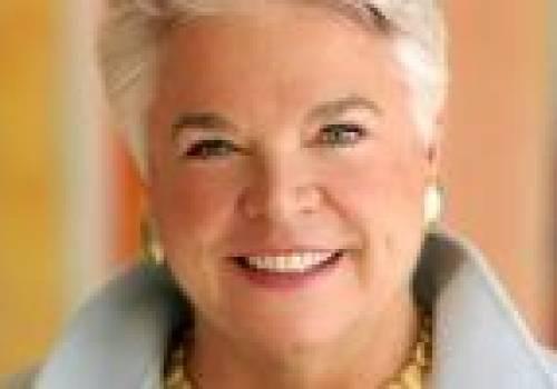 سرگذشت مشهورترین زنان کارآفرین جهان (قسمت هشتم)