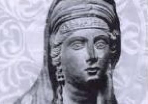 جایگاه زن در نظام اجتماعی ایران باستان (قسمت چهارم)