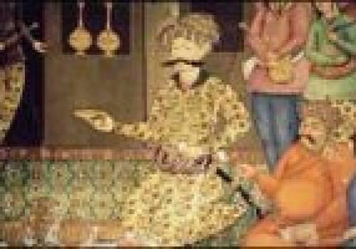 فرهنگ سیاسی عهد صفوی (قسمت چهارم)