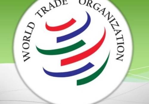 آشنایی با سازمان جهانی تجارت