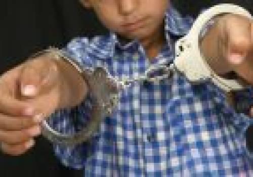 قواعد تفسیری اختصاصی حقوق کیفری اطفال (قسمت 2)
