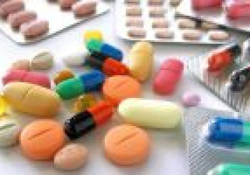 داروهای ترک اعتیاد (قسمت 2)