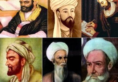 موقعیت زنان در اندیشه شاعران و نویسندگان ایرانی